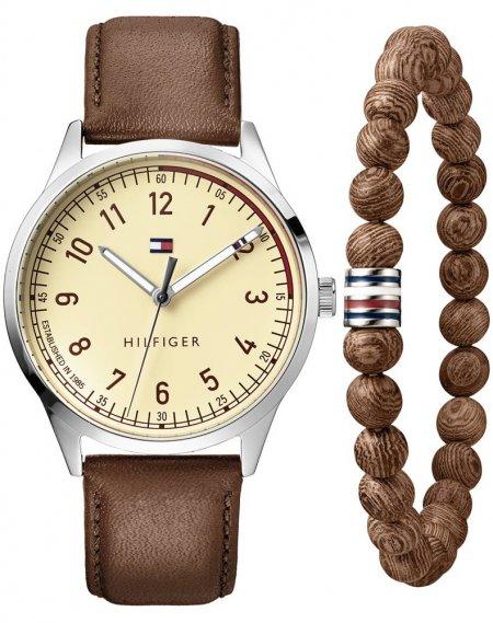 Zegarek Tommy Hilfiger 2770020 - duże 1