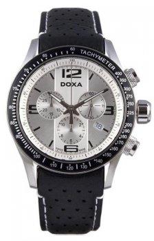 zegarek  Doxa 285.10.023.01W