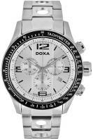 zegarek męski Doxa 285.10.023.10