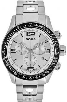 zegarek  Doxa 285.10.023.10