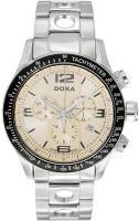 zegarek  Doxa 285.10.043.10