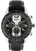 zegarek męski Doxa 285.10.263.01W