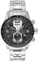 zegarek  Doxa 285.10.263.10