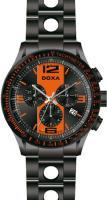 zegarek męski Doxa 285.70.343.15