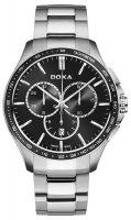 zegarek  Doxa 287.10.101.10
