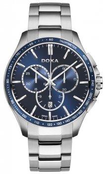 zegarek  Doxa 287.10.201.10