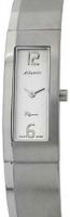 zegarek  Atlantic 29017.11.23