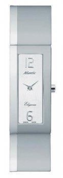 zegarek damski Atlantic 29017.11.23