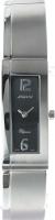 zegarek  Atlantic 29017.41.63