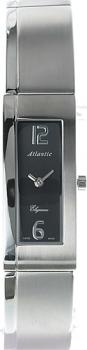 zegarek damski Atlantic 29017.41.63