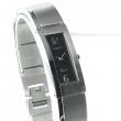 Zegarek damski Atlantic elegance 29017.41.63 - duże 2