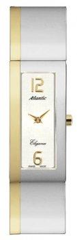 zegarek damski Atlantic 29017.43.23