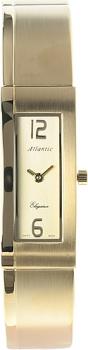 zegarek  Atlantic 29017.45.33
