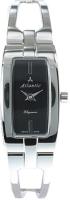 zegarek damski Atlantic 29022.41.65
