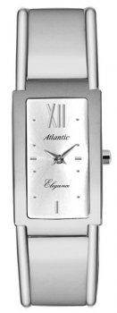 zegarek damski Atlantic 29027.41.23