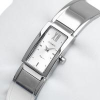 Zegarek damski Atlantic elegance 29027.41.23 - duże 2