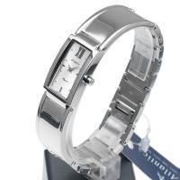 Zegarek damski Atlantic elegance 29027.41.23 - duże 3
