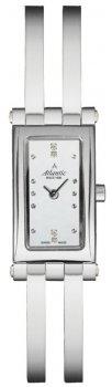 zegarek damski Atlantic 29029.41.25
