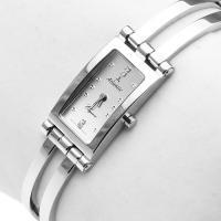 Zegarek damski Atlantic elegance 29029.41.25 - duże 2