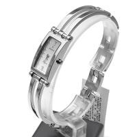 Zegarek damski Atlantic elegance 29029.41.25 - duże 3