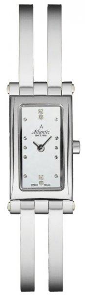 Atlantic 29029.41.25-POWYSTAWOWY Elegance
