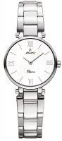 zegarek Atlantic 29033.41.28