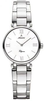 zegarek damski Atlantic 29033.41.28