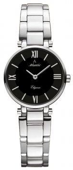 zegarek damski Atlantic 29033.41.68