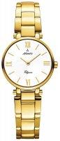zegarek damski Atlantic 29033.45.28
