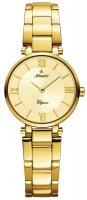 zegarek damski Atlantic 29033.45.38