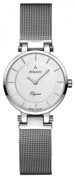 Atlantic 29035.41.21 Elegance