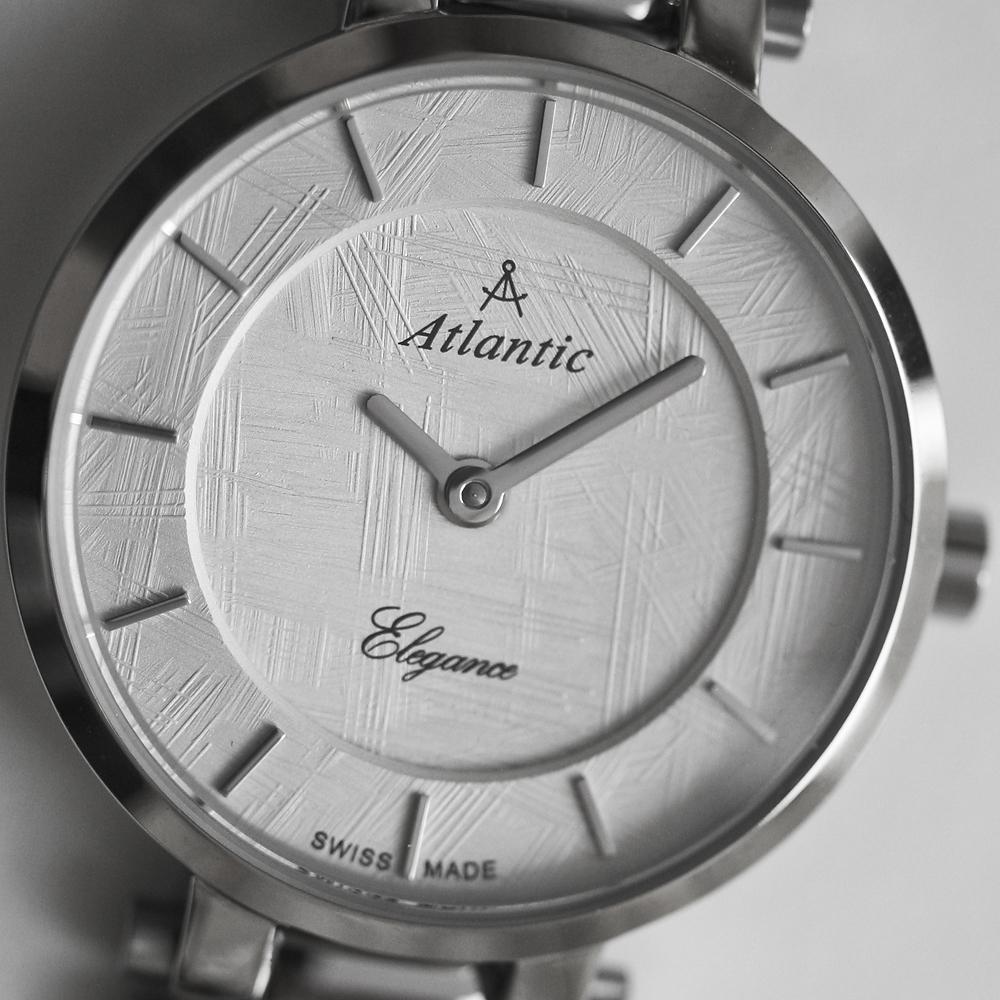 22ffcb38366da1 Atlantic 29035.41.21 zegarek damski - Sklep ZEGAREK.NET