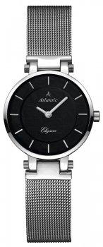 zegarek damski Atlantic 29035.41.61