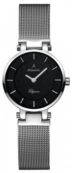 zegarek Atlantic 29035.41.61