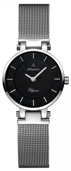 Atlantic 29035.41.61 Elegance