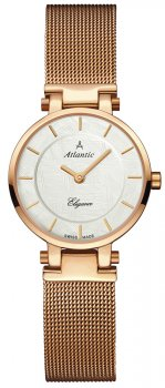 zegarek damski Atlantic 29035.44.21