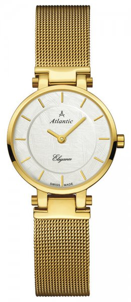 Zegarek Atlantic 29035.45.21 - duże 1