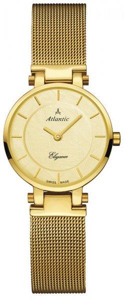 Zegarek Atlantic 29035.45.31 - duże 1