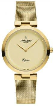 zegarek damski Atlantic 29036.45.31MB