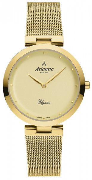 Atlantic 29036.45.31MB Elegance