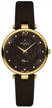 zegarek damski Atlantic 29037.45.81L