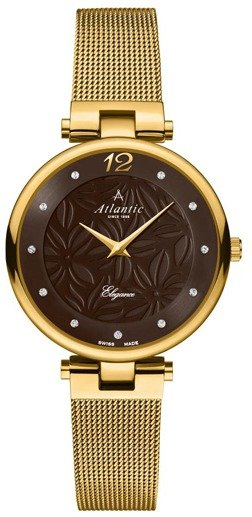 Atlantic 29037.45.81MB Elegance