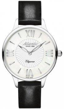 zegarek damski Atlantic 29038.41.08L