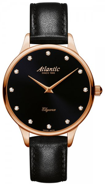 Atlantic 29038.44.67L Elegance