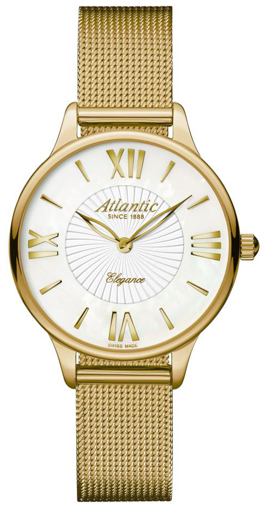 Atlantic 29038.45.08MB Elegance