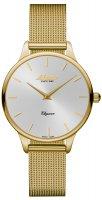 Zegarek damski Atlantic elegance 29038.45.21MB - duże 1
