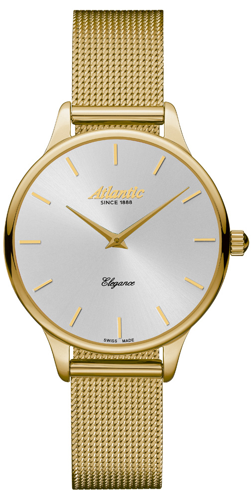 Atlantic 29038.45.21MB Elegance
