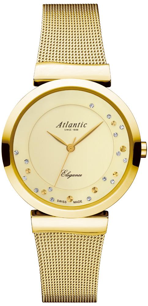 Atlantic 29039.45.39MB Elegance