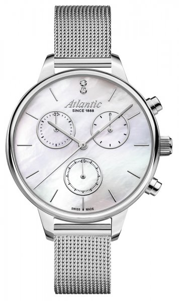 Atlantic 29435.41.07