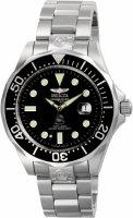 Zegarek męski Invicta Pro Diver 3044